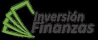 Inversion y Finanzas