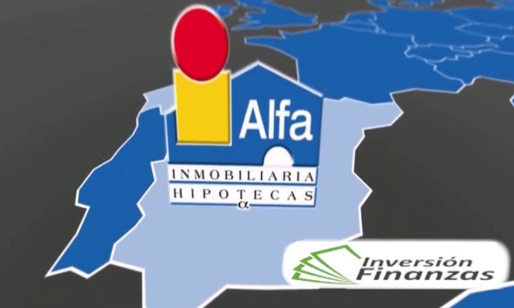 Alfa Inmobiliaria