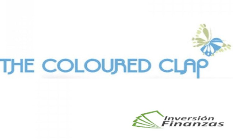 The Coloured Clap
