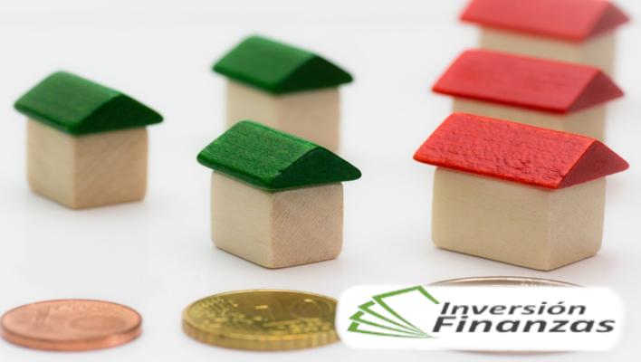 buscar una hipoteca