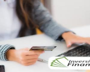 creditos en linea rapidos