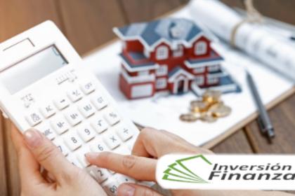 préstamos de garantía hipotecaria