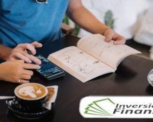►Las neurofinanzas y sus derivados para ayudarte a conocer las finanzas 2