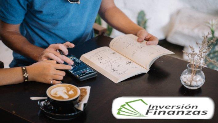 Las neurofinanzas y sus derivados para ayudarte a conocer las finanzas 2