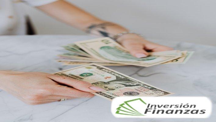 autónomo financiero