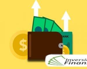 créditos y préstamos