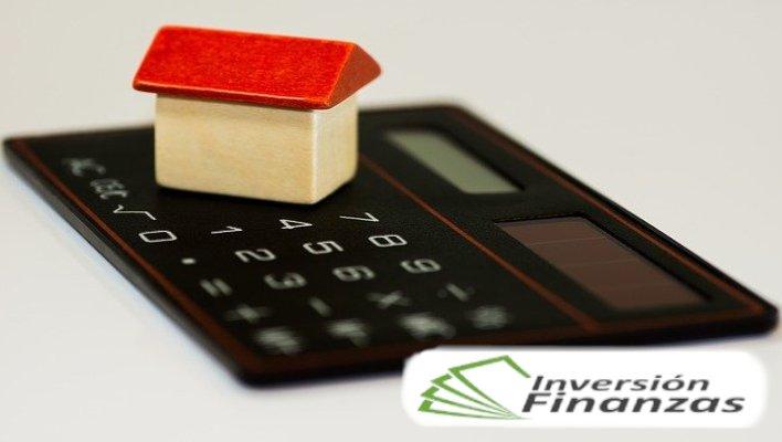 infonavit créditos hipotecarios