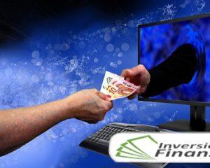 Créditos online rápidos