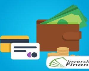 créditos personales sin nómina