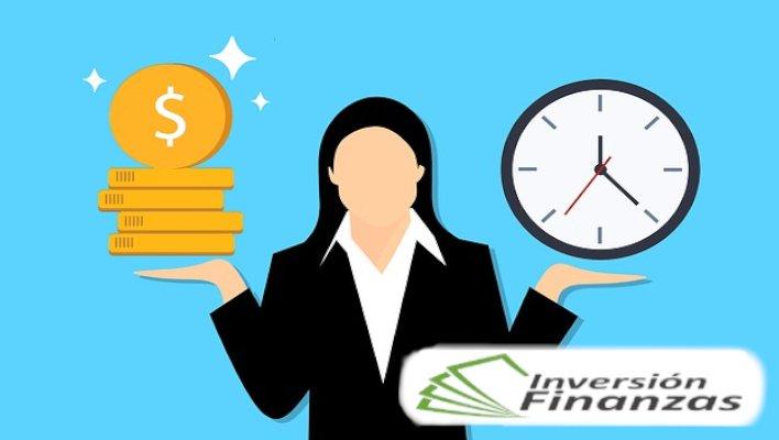 Banco bienestar créditos personales