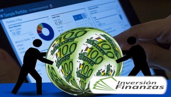 seguro créditos negocios