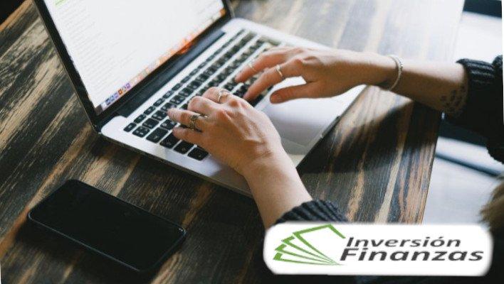 financiamiento para empresas