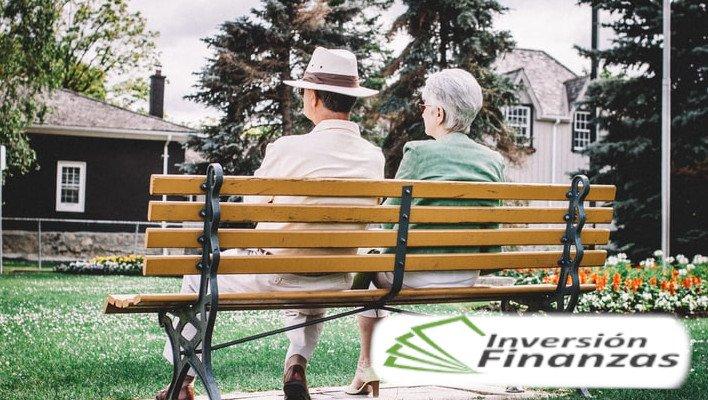 Pensión de bienestar