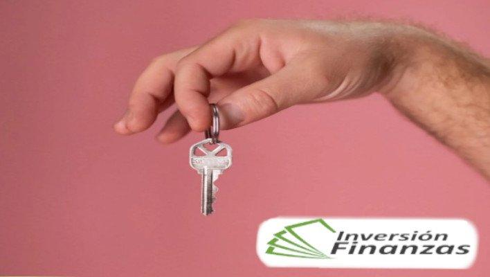 subsidio sin crédito hipotecario