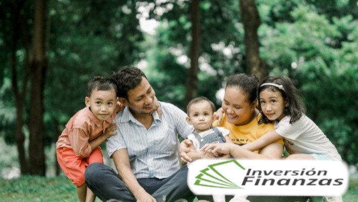 pensión en favor de familiares