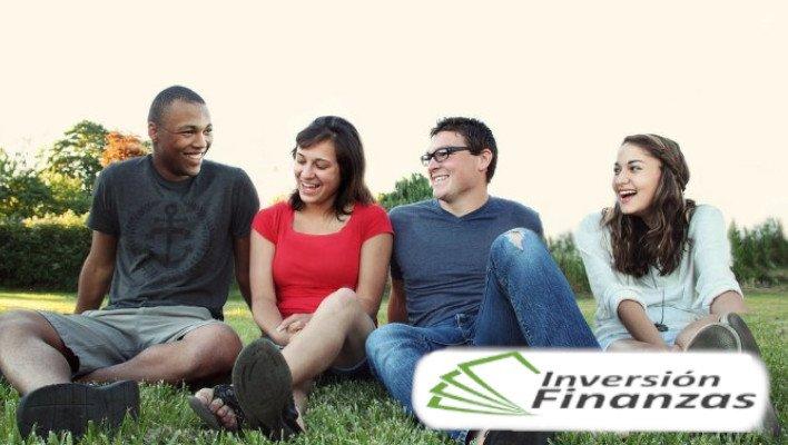 bono ingresos para jóvenes