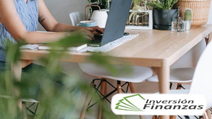 Se aplica a préstamo emprendedor comerciales 6
